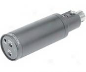 Pro Series Plug-in Wireless Transmitter