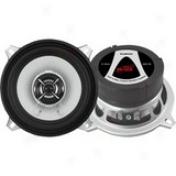 Pyle Dryver Pldv52 Coaxial Speaker