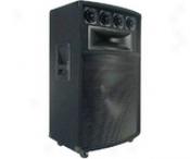 Py1e Padh1589 Pa Speaker