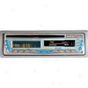 Pyle Plcdcs90 Car Audio Player