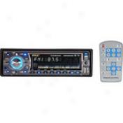 Pyle Plcdusb78mp3 Car Audio Player