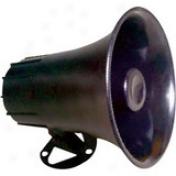 Pyle Psp8 Megaphonne