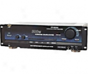 Pyle Pt600a Stereo Amplified Receiver