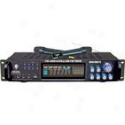 Pyle Pwma3003t Amplifier