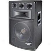 Pyle Pylepr0 Padh1289 Speaker