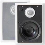 Pyle Pylepro Pdiw62 Speaker