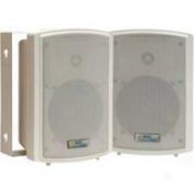 Pyle Pylepro Pdwr5 Waterproof Speakers