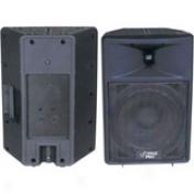 Pyle Pylepro Pphp1290 Speaker