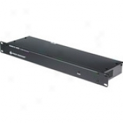 Rack-mount 5-input Satellite Multiswitches -  5In 16 Out, 950-2150mhz