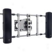 Sanus Las1a-s1 Universal Side Speaker Mount