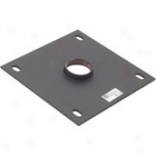 Sanus Visionmount Vmca7b01 Ceiling Plate Adapter