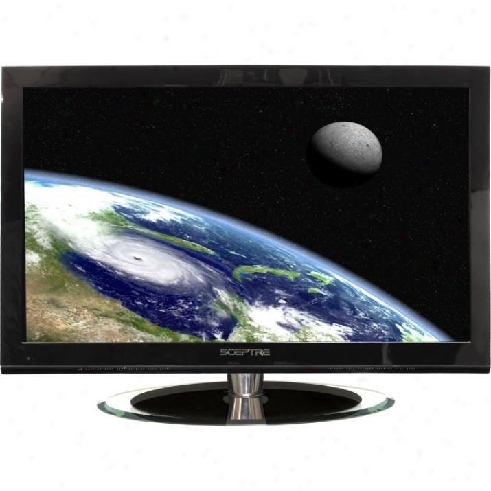 """Sceptre E420bv-f120 42"""" Lcd Tv"""
