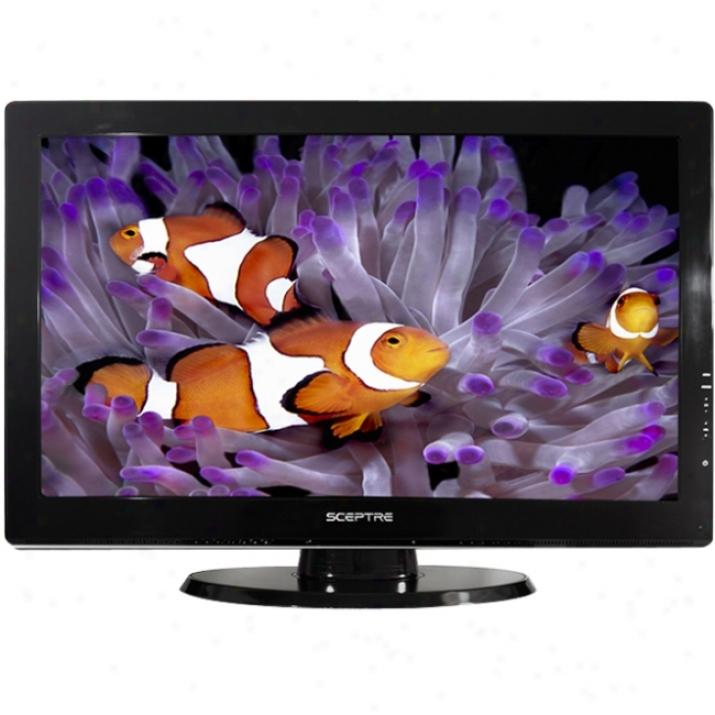 """Sceptre X320bv-eco 32"""" Lcd Tv"""