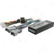 Scosche Gmos2b11 Interface Adapter