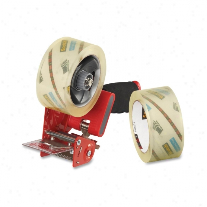 Scotch 37502st Packaging Tape