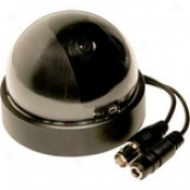 Security Labs Slc-1049c Dome Camera