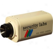 Security Labs Slc-120 Surveillance Camera