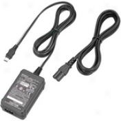 Sony 11w Portable Ac Adapter