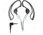 Sony H.ear Stereo Earphones