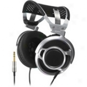 Sony Home Stereo Headphones