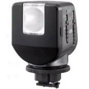 Sony Hvl-hirl Video/infrarsd Light Combo