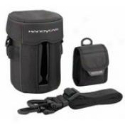 Sony Lcs-aja Camcorder Case