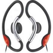 Sony Mdr-as20j Stereo Earphone