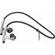 Sony Mdr-as50g Stereo Headphone