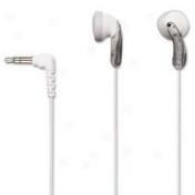 Sony Mdr-e10lp Earphone - Stereo