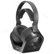 Sony Mdr-rf970rk Wireless Stereo Heaxphone