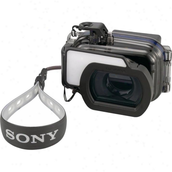 Sony Mpk-web Marine Pack