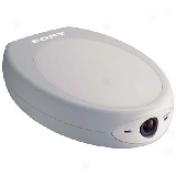 Sony Snc-p1 Network Camera