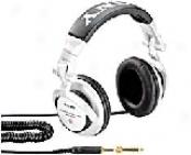 Sony Studio Monitor Mdr-v700dj Headphone
