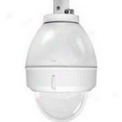 Sony Uni-ons7t 1Outdoor Tinted Dome Housing