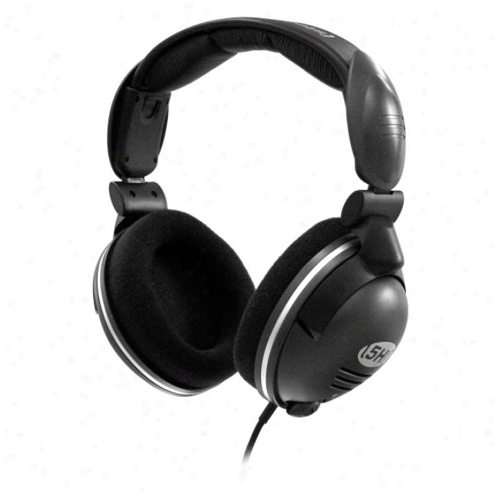 Steelseries 5h V2 Usb Stereo Headset