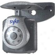 Svat Gx400 Surveillance/network Caamera