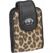 Tamrac 3431 Leopard Safari Case 1