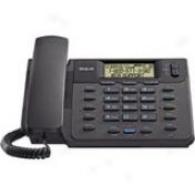 Thomson 25201re1 Corded Phone