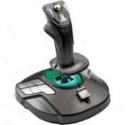 Thrustmaster T.16000m Gaming Joystick