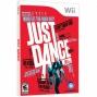 Ubisoft Just Dance