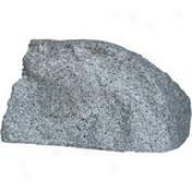 Tic Terra-forms Pro-stone Speaker(white Granite)