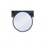 Tocad Sunpak Cf-7034-uv Pictureplus 58mmm Ultra-violet Filter