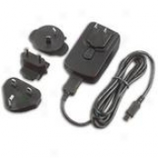 Tomtom 9a00.280 Ac Adapter - 5 V Dc