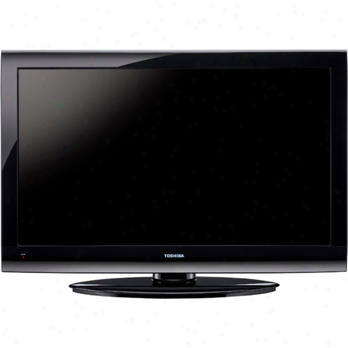 Toshiba 32e200u Lcd Tv