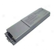 Total Micro 3120083-tm Lithium Ion Notebook Battery