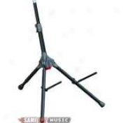 Ultimate Support Systems Genesis Amp-150 Audio Equipment Stand