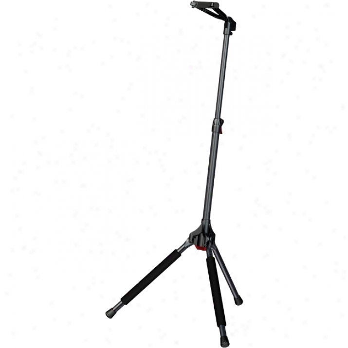 Ultimate Support Systems Genesis Gs-100 Guitar Stand