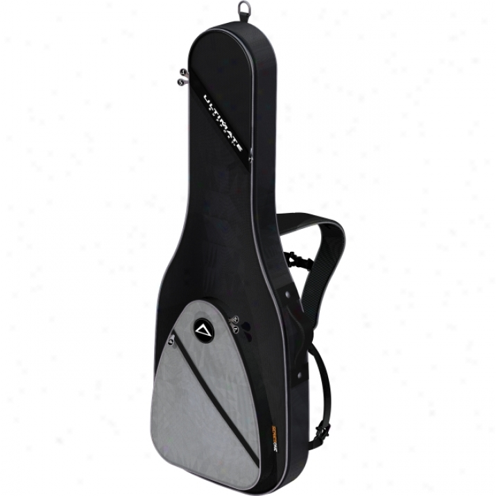 Ultimate Suppirt Systems Series One Electric Guitar Bag