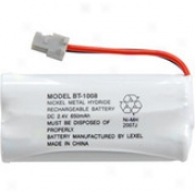 Uniden Cordless Phone Battery