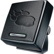 Uniden Esp20 Speaker
